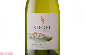 SIEGEL-620x398