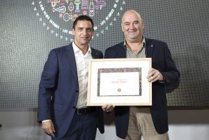 Miguel Torres Premium