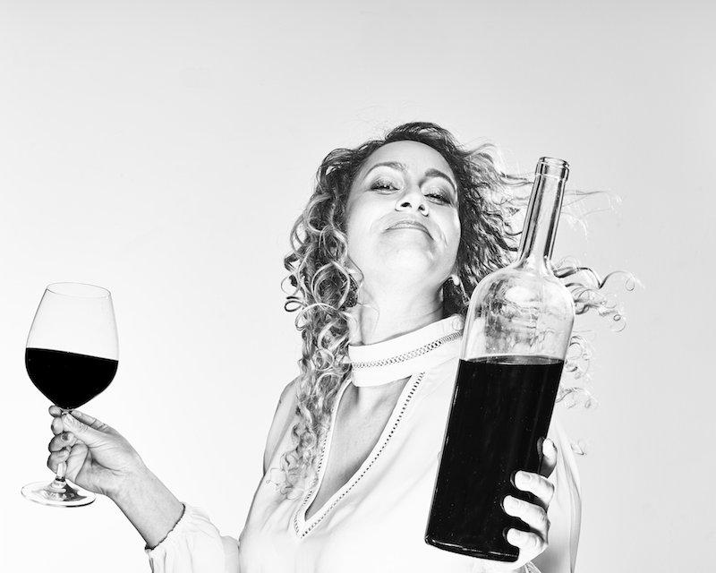 Jackeline Leon de Vinas Santa Cruz_1